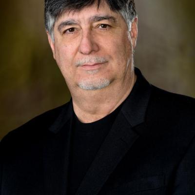 Fernando Yepez's picture