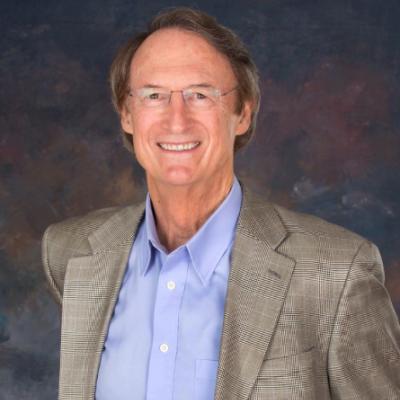 Robert E. Simpson, Jr.'s picture