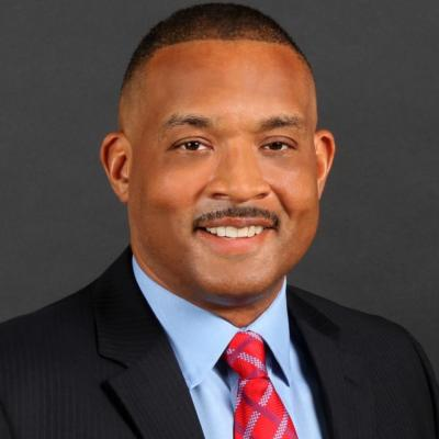 Colbert Boyd's picture
