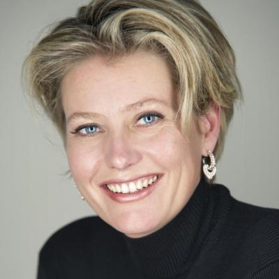 Marieke Jonkman's picture