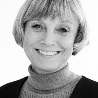 Annette Kledal's picture