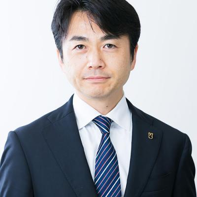 Wataru Kurimoto's picture