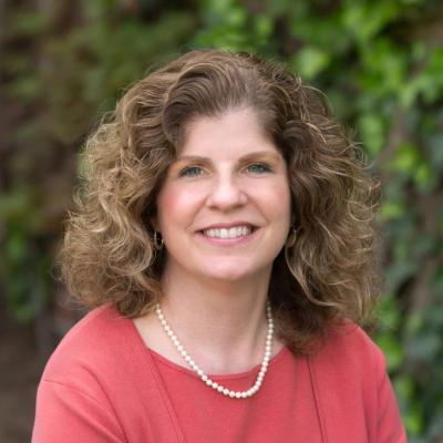 Martha Tassinari's picture