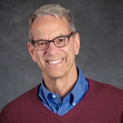 Paul Edelman, PhD's picture