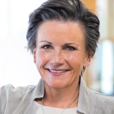 Kathleen Marron's picture