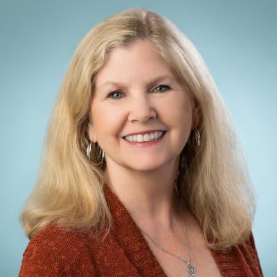 Connie Killebrew's picture