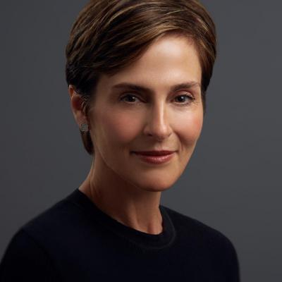 Susan Mistler's picture