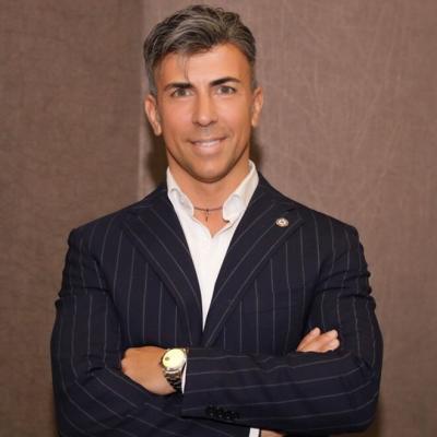Dr. Luigi J. Maselli's picture