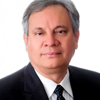 Eduardo Ochoa's picture