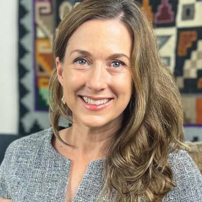 Jeni Davenport's picture