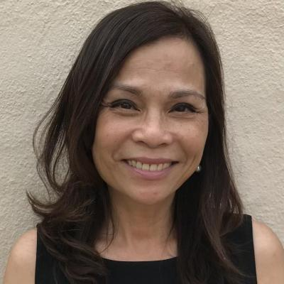 Michelle U. Nguyen's picture