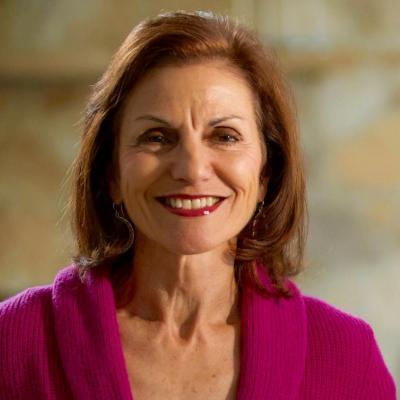 Donna Aldrich's picture