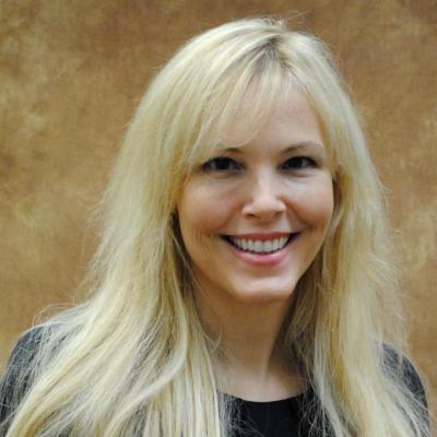 Megan Sage's picture