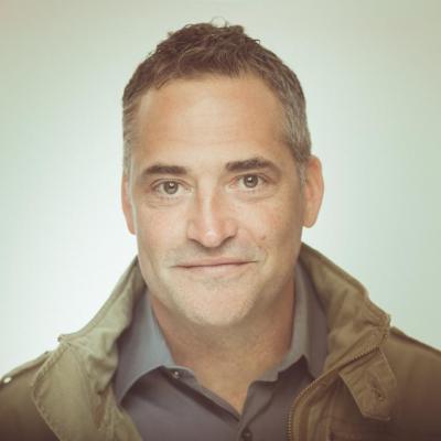 Steve Scanlon's picture