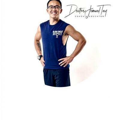 Dexter Jemuel Tay's picture