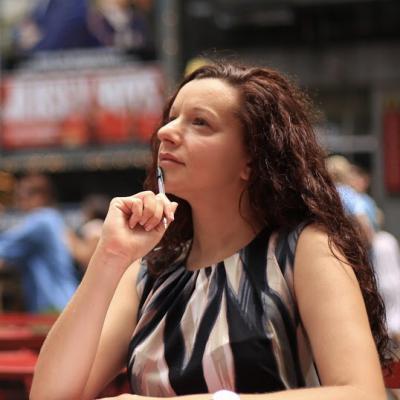 Kara Joia Houheneka Kizis's picture