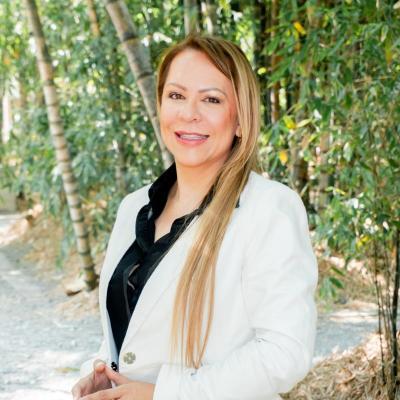 Liliana Jurado's picture