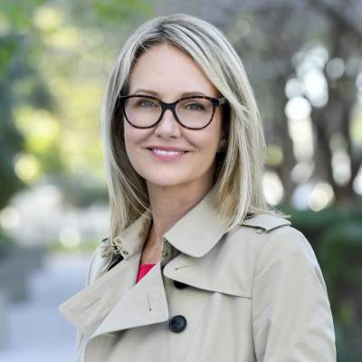 Angela Love's picture