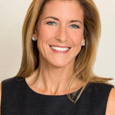Karen Malkin's picture