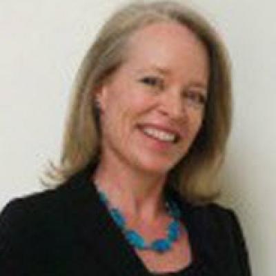 Daphne Bernicker's picture