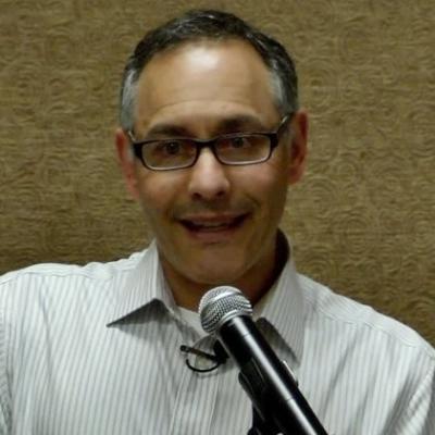 Manuel Astruc's picture