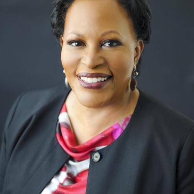 Daphne Jefferson's picture