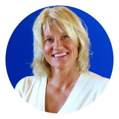 Bibi Ohlsson's picture