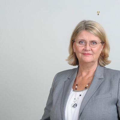 Liselotte Engstam's picture