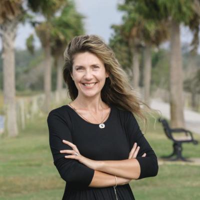 Viktoriya Magid's picture