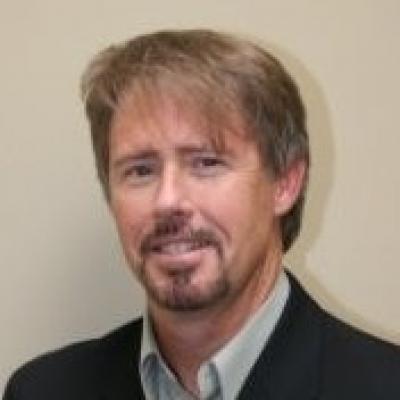 Ed Masterson's picture