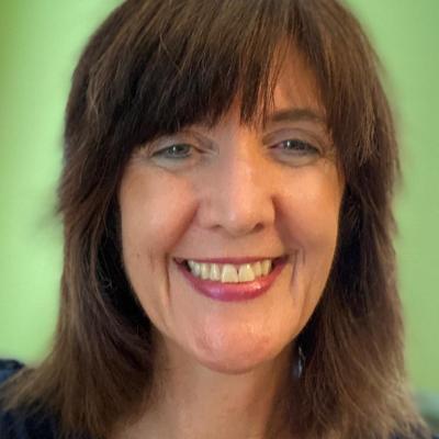Lisa Wilder-Cappoli's picture