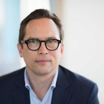 Sven Petersen's picture