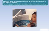 Changing to Thrive Conference Keynote Slides - James Prochaska