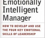 he Emotionally Intelligent Manager