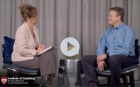 Steve Wendell interview