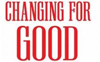 Changing for Good - James Prochaska