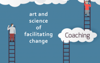 The Coach Joins the Healthcare Team: Path to Reimbursement in the US