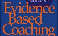 Evidence Based Coaching