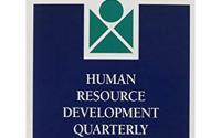 Human Development Resource Quarterly