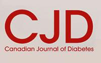 Canadian Journal of Diabetes