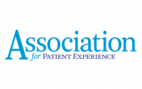 Journal of Patient Experience
