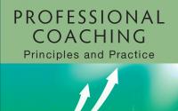 Maturity Coaching