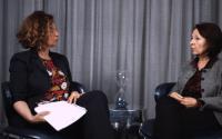 Tatiana Bachkirova Interview at 2017 Conference