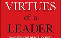 The Four Virtues of a Leader - Eric Kaufmann