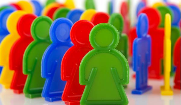 Coaching as a developmental intervention in organisations - Grover, Furnham