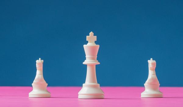 Leadership Skills in an Uncertain World