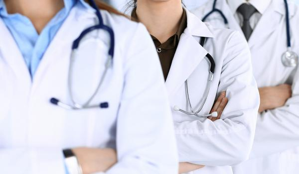 Coaching for Primary Care Physicians