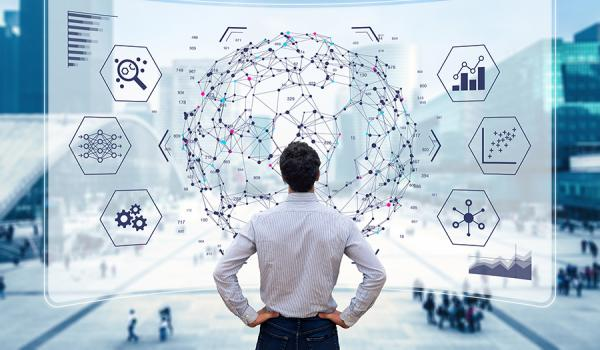 Webinar: Coaching in the 4th Industrial Revolution: Helping STEMM Leaders  Flourish | Institute of Coaching